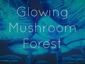 glowing-mushroom-forest