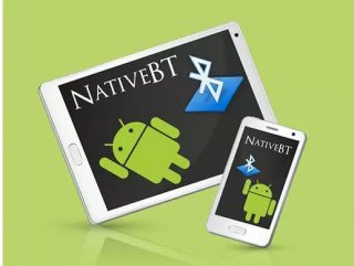 Read more about the article NativeBT