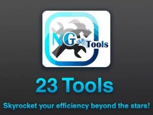 Read more about the article NG Tools Pro