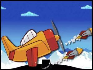 qs-game-airplane-endless-runner