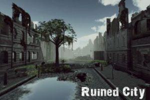 ruined-city-update