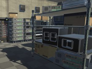 technical-laboratory-designer-v2-server-and-subjects