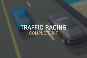 traffic-racing-complete-kit