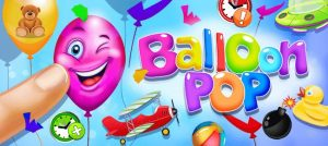 balloon-popping-games-for-kids