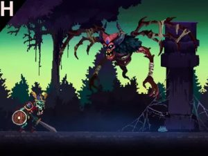 boss-pixel-devil-man