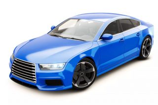 Read more about the article Realistic Car HD 02