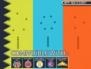 Read more about the article ww – Complete Game Template With 1200 levels