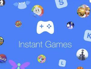 facebook-instant-game-exporter