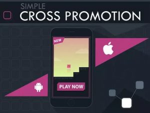 Read more about the article Simple Cross-Promotion